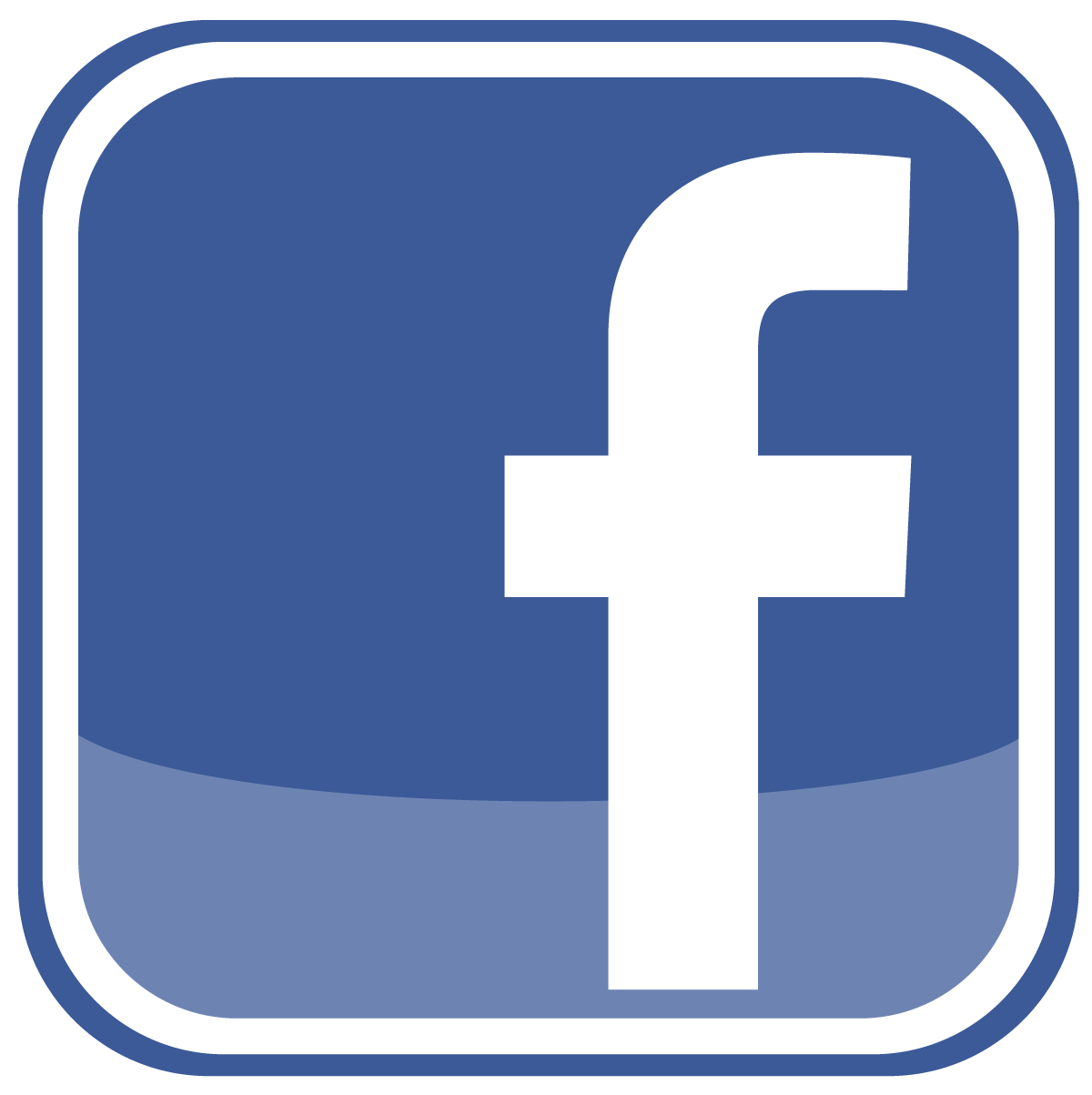 facebook icon png 738